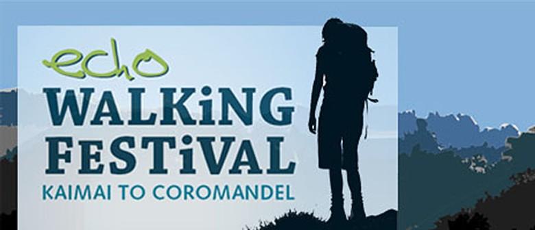 ECHO Walking Festival