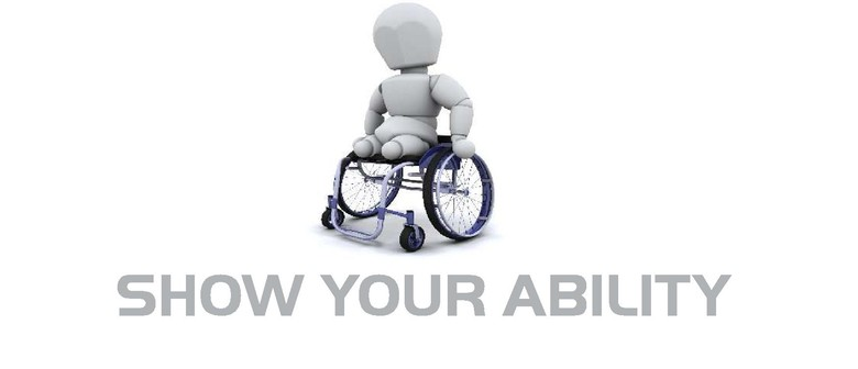 Show Your Ability: Disability and Aged Care Equipment Expo