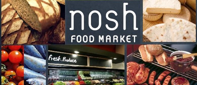 Nosh Food Market Specials