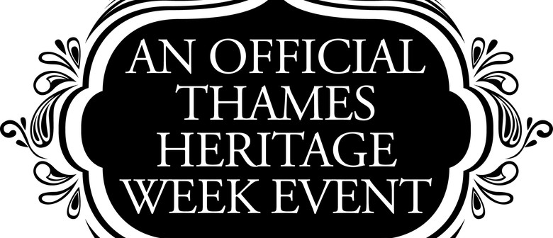Thames Art Society Exhibition