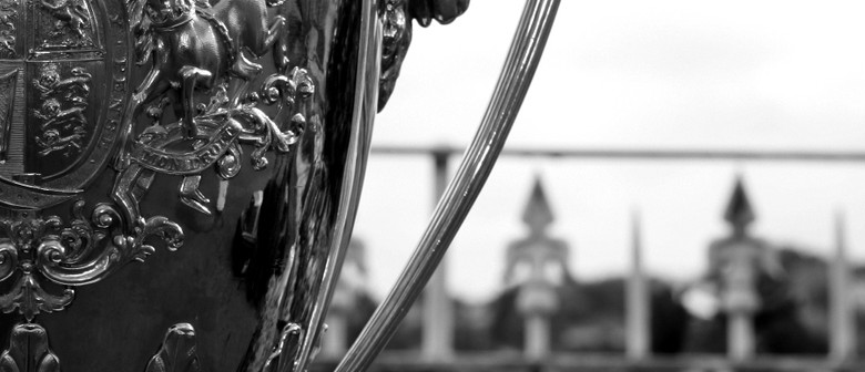 Auckland Cup Week