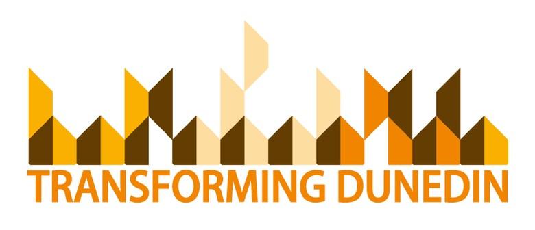 TransformingDunedin: Symposium Opening Event
