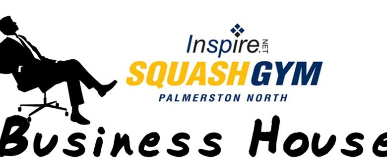 Business House Squash