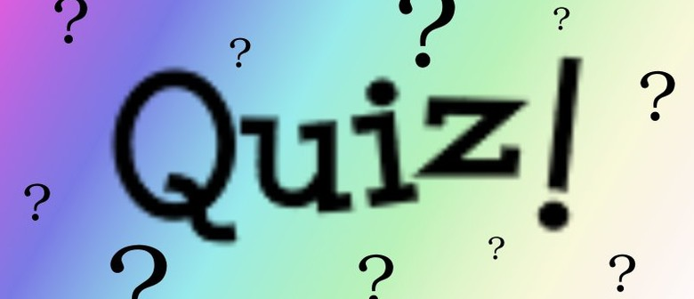 Quiz Night at The Razza