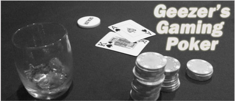 GGP Free Texas Hold'Em Poker League