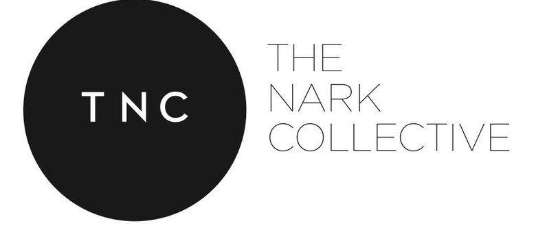 TNC/The Nark Feat Pikachunes & Cool Kids Club