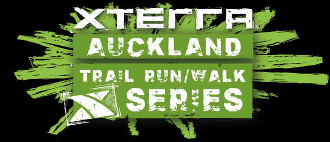 XTERRA Auckland Trail Run/Walk Series