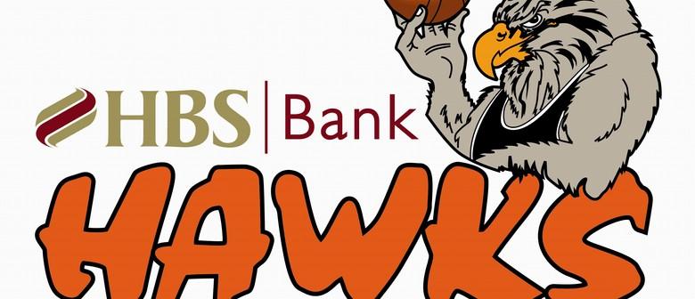 hbs bank