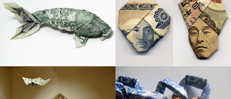 Pocket some Play Money