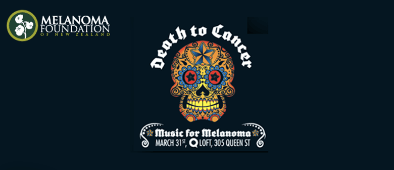 Death to Cancer