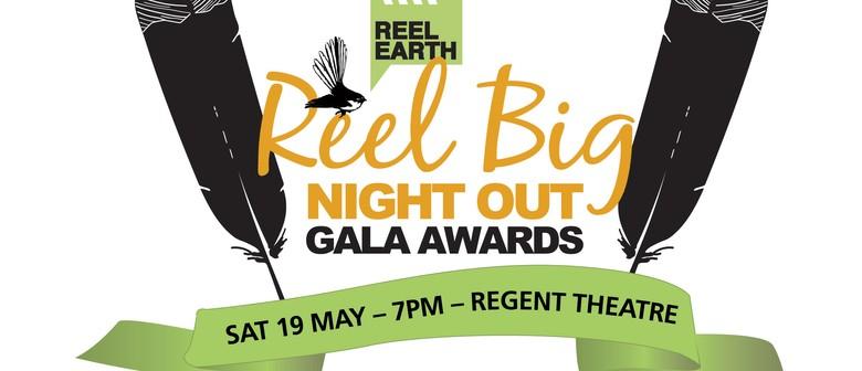 Reel Big Night - Film Fest Gala Awards