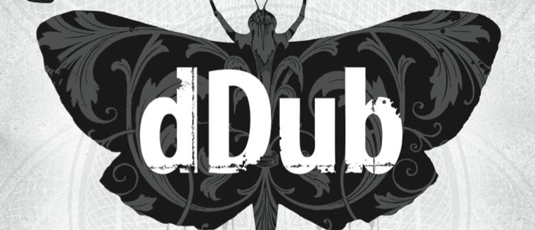 dDub Send it on Back Tour