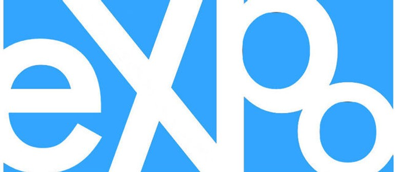 Home Ideas Centre - Expo Weekend: POSTPONED