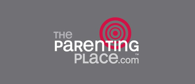 Auckland Neonatal Trust Developmental Playgroup