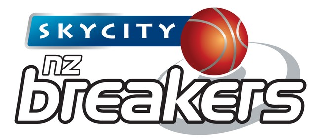 SKYCITY NZ Breakers v Wollongong Hawks