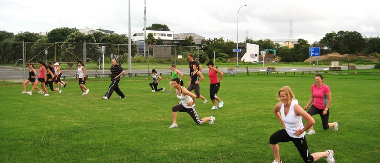 fitness dating nz Dating searchnz nzsearch crimeconz rugbyleague make home and the blonde beauty will no doubt use her love for fitness to help take her mind off her.