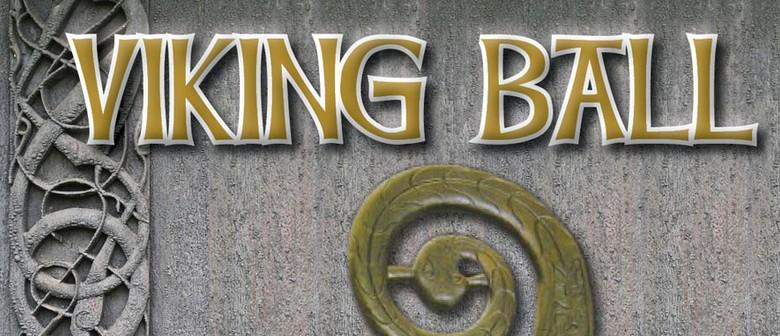 Viking Ball