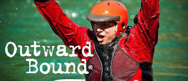 Outward Bound 50th Anniversary Film & Fundraiser Night