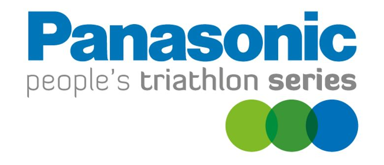 Panasonic People's Triathlon Series