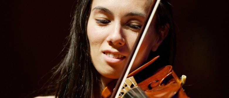 Morandini House Concert