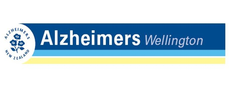 Alzheimers Wellington - Transition Workshop