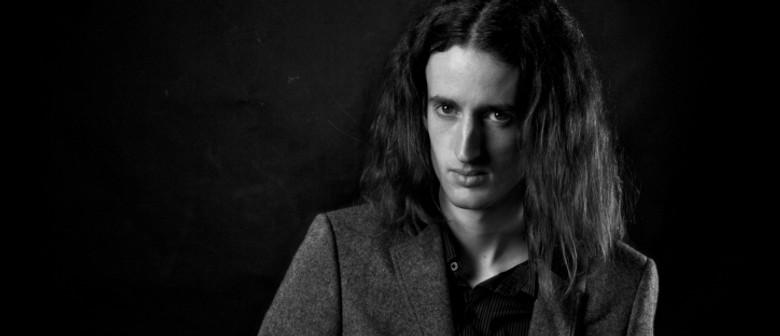 Danny Duchamp