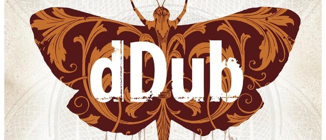 dDub - South Island Jaunt