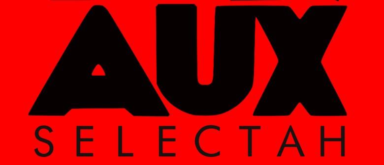Dan Aux Selectah