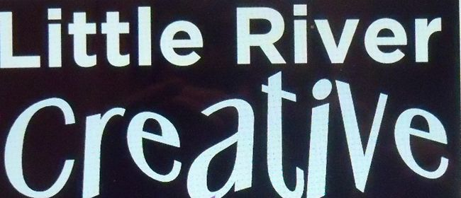 Little River Creative Festival