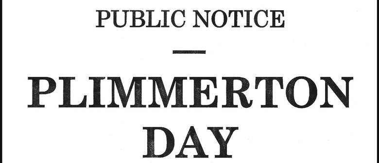 Plimmerton Day