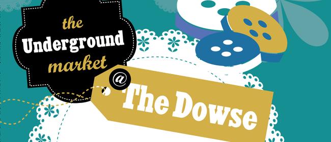 Underground Dowse Market