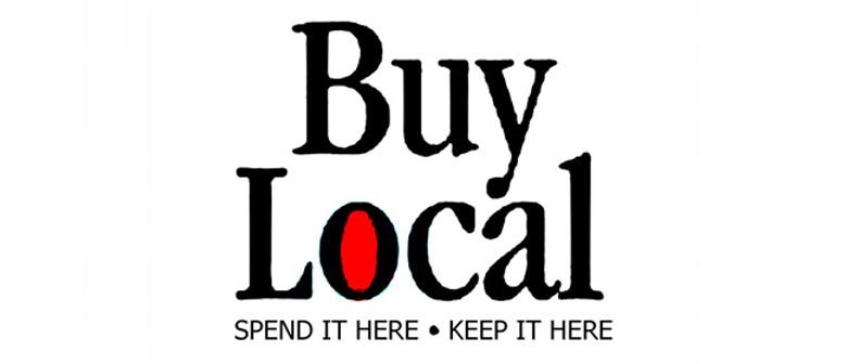 St Heliers Bay Artisan Craft & Gourmet Food Market