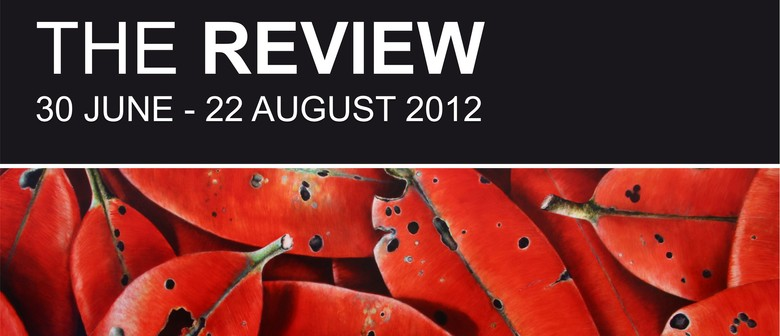 The Review (2012)
