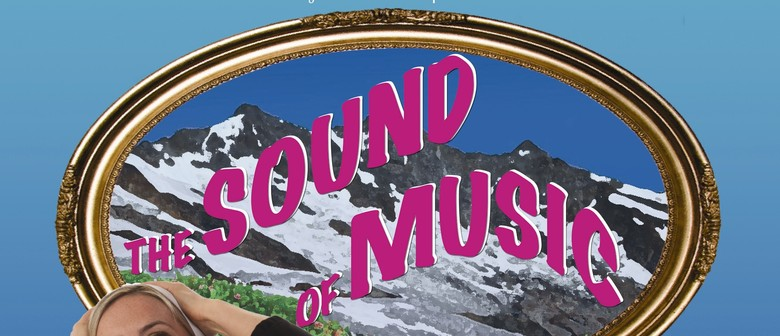 The Sound of Music: SOLD OUT