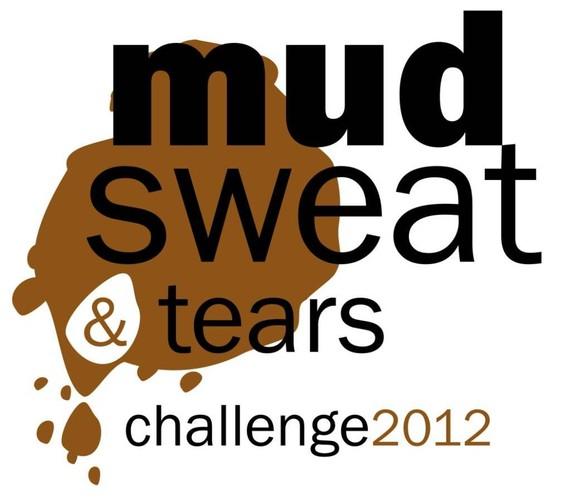 Shoe Clinic Mizuno Mud Sweat Amp Tears Challenge Dunedin