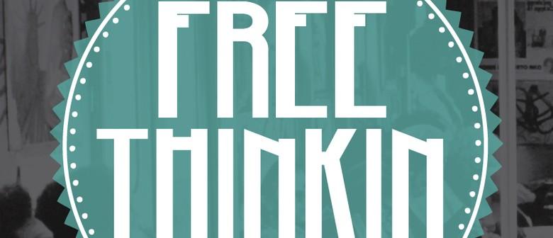 Free Thinkin'