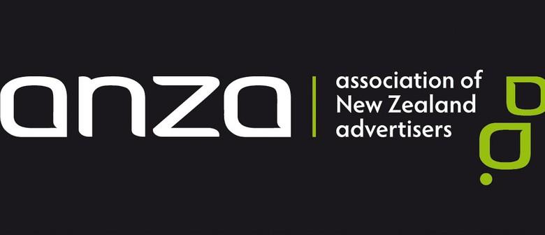 ANZA Breakfast Seminar Series