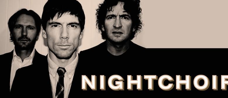 Nightchoir