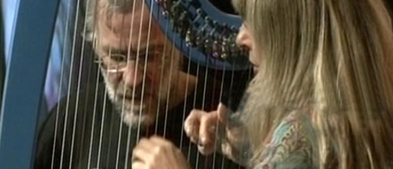 String Wizardry Extraordinaire