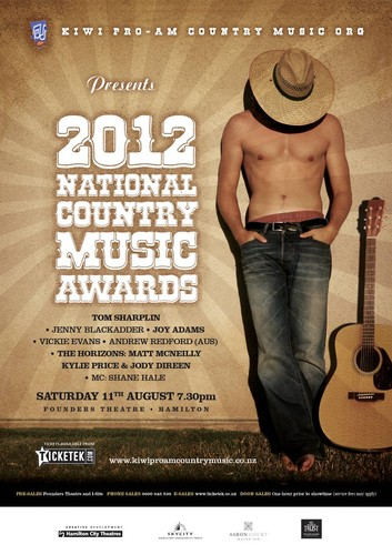 northcountrymusicawards.com North Country Music Awards ...