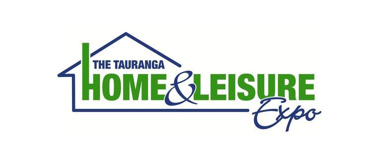 Tauranga's Spring Home & Leisure Expo