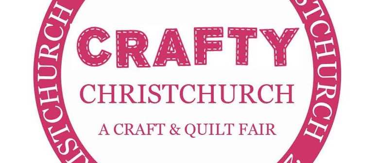 Crafty Christchurch