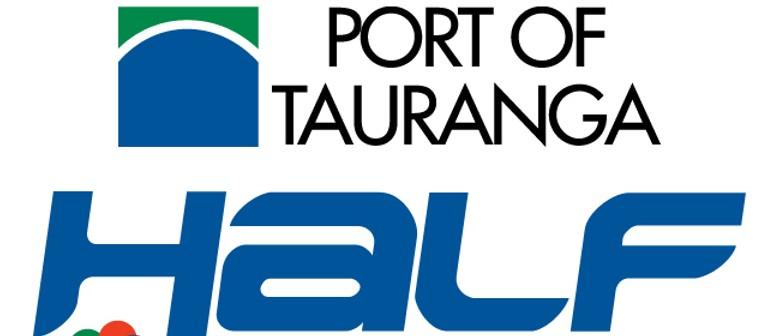 Port of Tuaranga Half