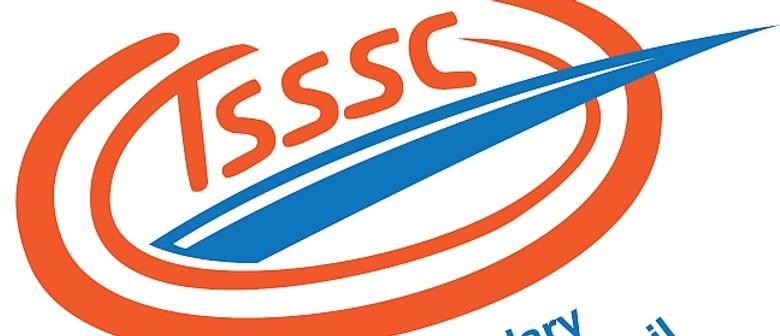 Tasman Secondary Schools Hockey Championships