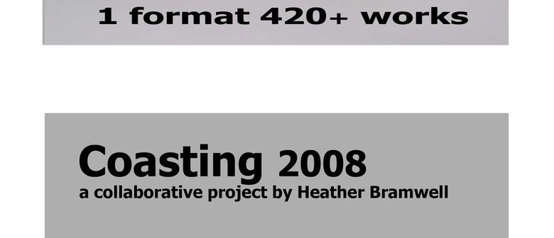 """Coasting 2008"""