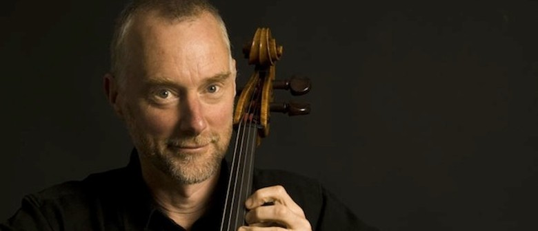 NZSM Friday Lunchtime Concert: Re-Tuned