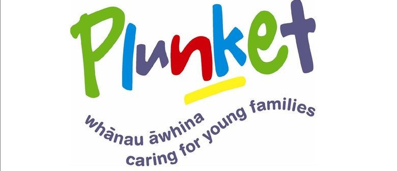 Halswell Plunket Child & Baby Gear Sale