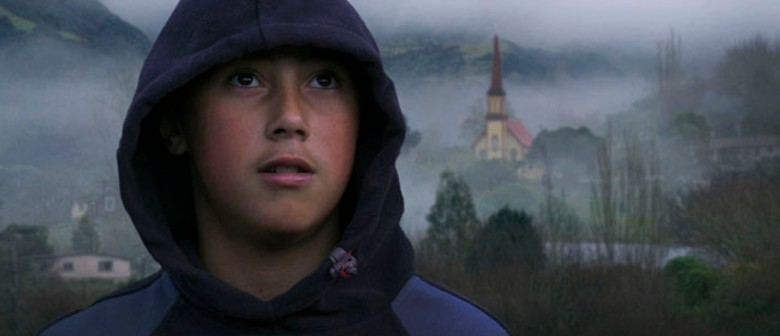 NZ Film Festival: How Far Is Heaven