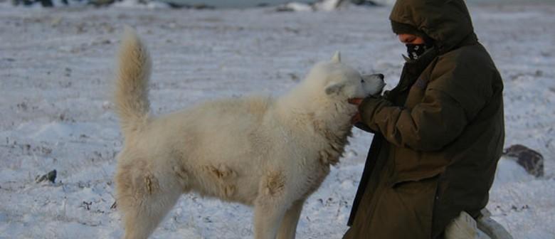 NZ Film Festival: The Last Dogs of Winter