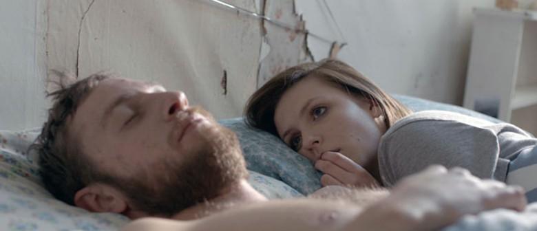 NZ Film Festival: New Zealand's Best 2012